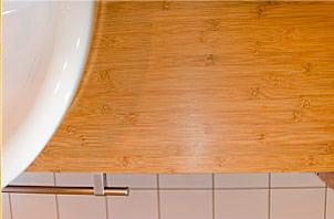 Schreinerei Gastager Ruhpolding Möbel Küchen Innenausbautüren